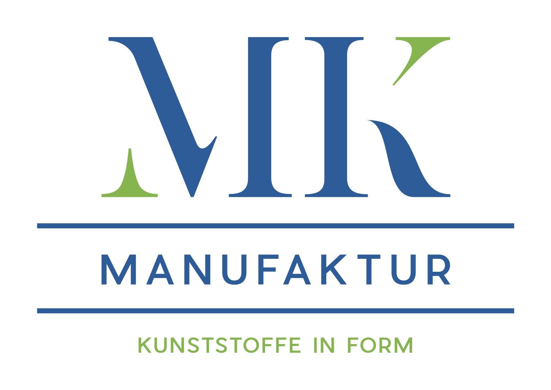 201809_mk_manufaktur_logos_positiv_fg-1