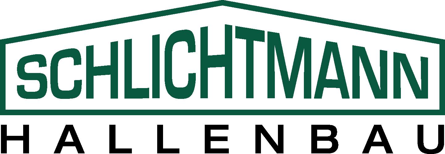 Logo Schlichtmann Hallenbau 4c