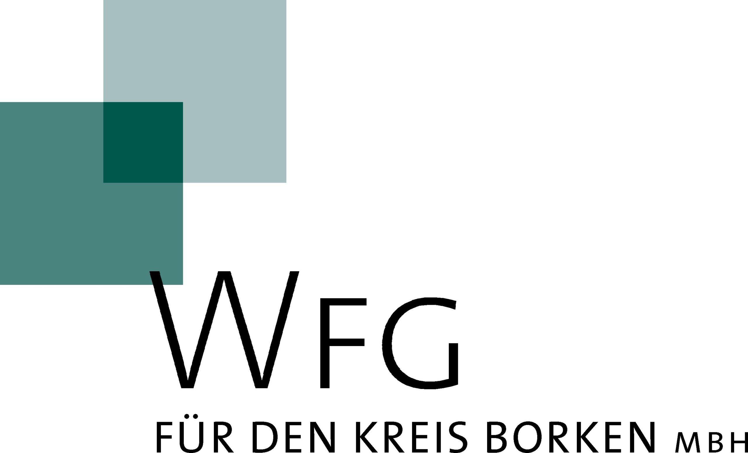Wfg Logo 003