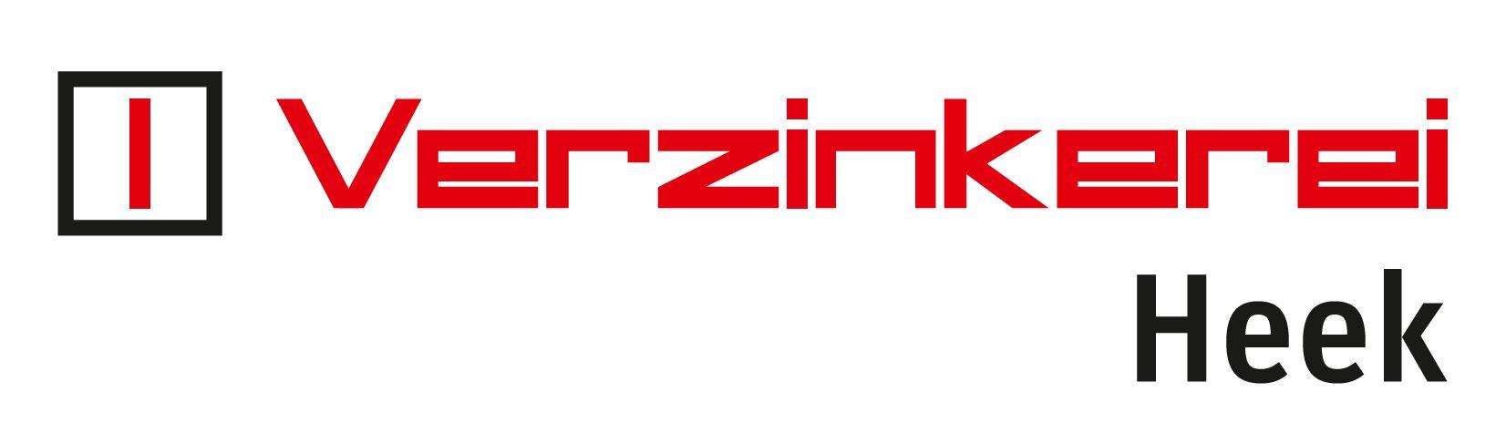 Logo Verzinkerei Heek
