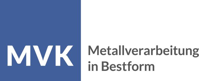 Mvk Logo2016 666x271