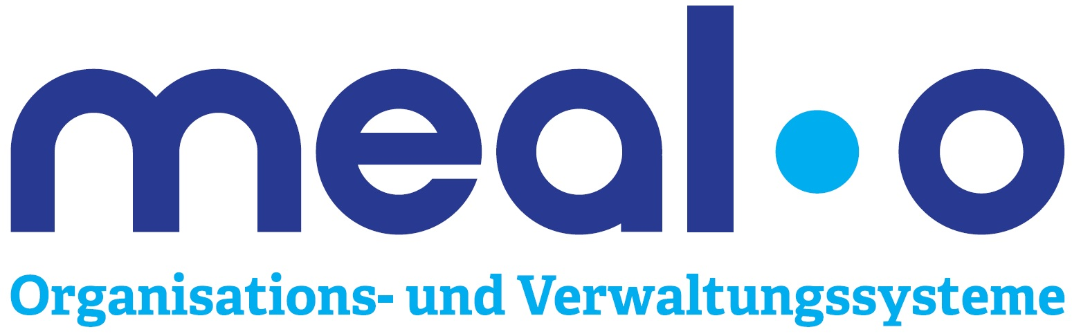 Meal O Logo Verlinkung